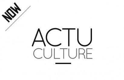 ACTU CULT