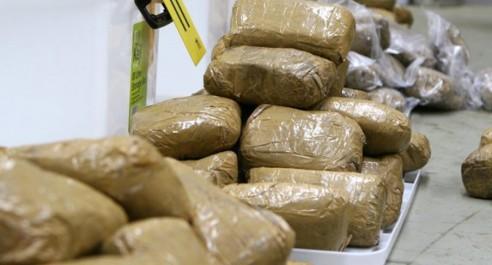 Bordj-Bou-Arréridj : la lutte contre la drogue, une priorité