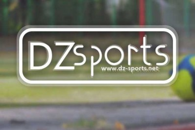 Fanzone.dz- Maracana Foot en tête avec un écart massif, Dz-Sports en progrès