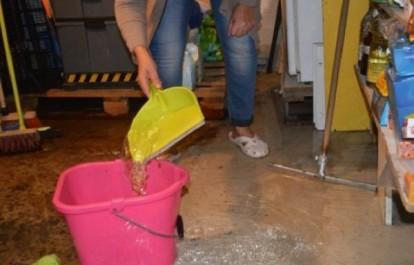 Alger: plus de 120 familles habitant des caves bénéficient de logements  sociaux à Kourifa (El Harrach)