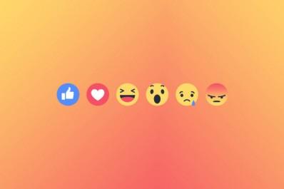 Facebook essaie-t-il de gagner de l'argent avec des ados en détresse ?