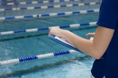 Mostaganem: Plus de 300 maîtres-nageurs en formation