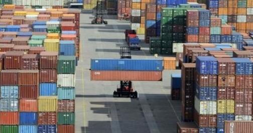 Commerce: Hausse du nombre des exportateurs en Algérie