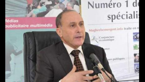 L'entretien : Ali Kahlane, expert en technologie de l'information : «Une cyberattaque contre les grands groupes algériens pourrait coûter plus d'un milliard de dinars»