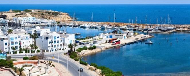 Tunisie : Djerba, domaine d'extension de l'offre touristique aux Algériens
