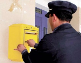 TLEMCEN: Ce courrier qui n'arrive jamais