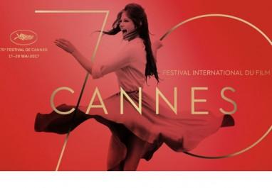 Cannes 2017: Ouverture ce soir
