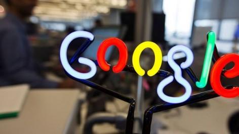 Google : Lancement d'un outil d'aide pour les chercheurs d'emploi