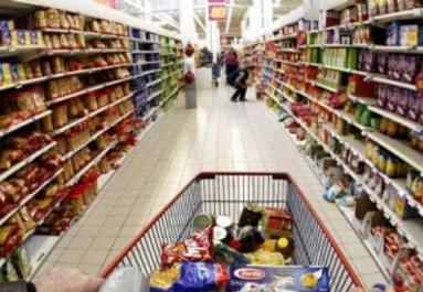 Pour protéger le pouvoir d'achat et l'économie nationale: La solution est dans les grandes surfaces