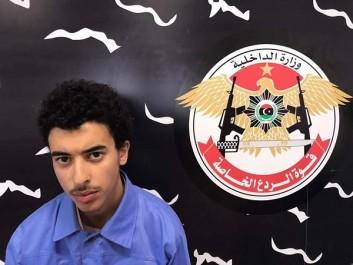 Attentat de Manchester: Hachem Abedi frère de l'auteur principal de l'attentat arrêté en Libye