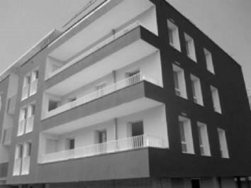 Oran: Des initiatives pour encourager l'isolation thermique dans le bâtiment