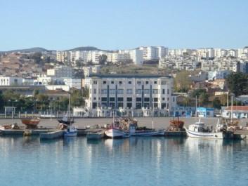Rencontre sur le pescatourisme à Jijel: Une activité d'appoint qui intéresse les pêcheurs