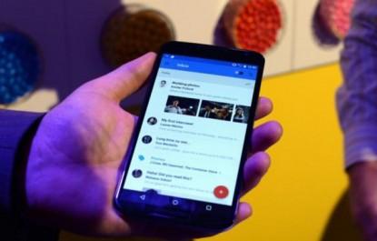 «Judy»: Ce malware a infecté 36,5 millions de smartphones Android