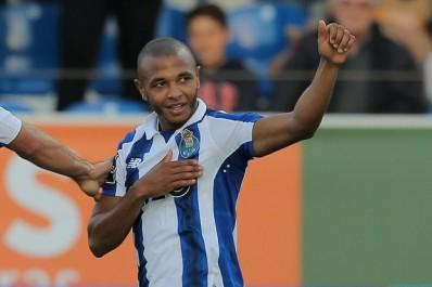 Porto : Le but de Brahimi face à Paços de Ferreira (Vidéo)