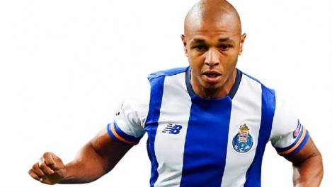 Brahimi va-t-il quitter le FC Porto cet été ?