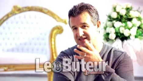 JSK : Saïb : « La victoire du DRBT à Batna a faussé les calculs de la JSK »