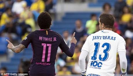 Liga, 37e j. : Le chassé croisé se poursuit entre le Barça et le Real