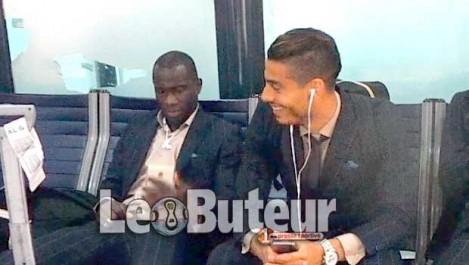 MCA-CS Sfax / Ndoye : «La pression exercée par les Mouloudéens ne nous fait pas peur»