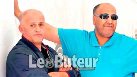 MCA-ESS reporté/ Ghrib tire sur la FAF et Hammar: «Cette Fédération est faible»