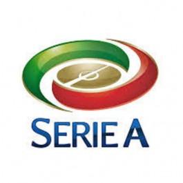 Serie A : L'Inter corrige une Lazio