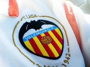 Valence prolonge sa nouvelle star