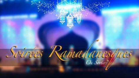 Aïn Témouchent: Un riche programme culturel durant les soirées ramadhanesques