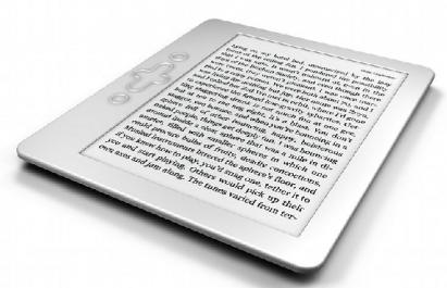 1ère édition du colloque international du livre numérique à Bouira