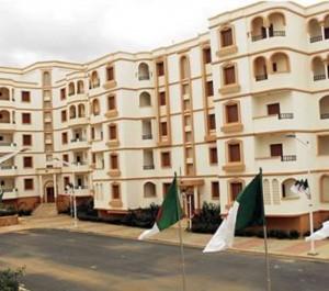 Récupération des logements de fonction à Oran: La direction de l'éducation passe à l'action