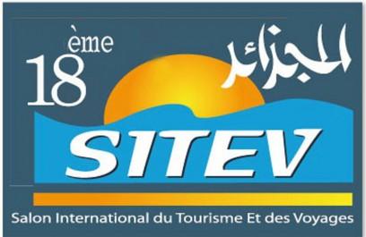 Plus de 200 participants attendus au 18ème SITEV
