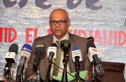 M. Slimani, DG du centre national du registre du commerce : un registre infalsifiable