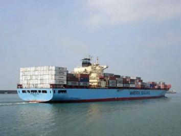 Exportations hors hydrocarbures à partir de Annaba: Nouvelle cargaison d'huile de table pour la Libye