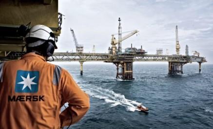 La compagnie pétrolière danoise maersk oil veut renforcer son partenariat avec sonatrach