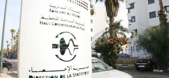 Maroc: Le HCP prévoit un doublement du nombre des ménages d'ici 2050