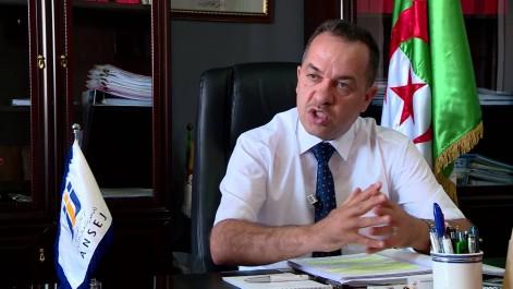Zemali et Hasbellaoui interpellés par l'actualité sociale : Le code du travail et la loi sur la santé : les deux dossiers qui fâchent