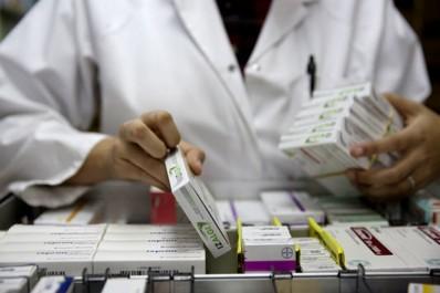 Accueil de l'Agence africaine de médicaments: L'Algérie en concurrence avec la Tunisie