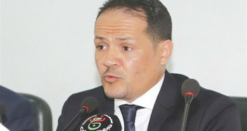 Affaire de l'ex-ministre du tourisme:  Le MPA livre sa version