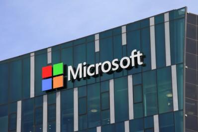Microsoft devance Google et Amazon en annonçant un data center africain en 2018