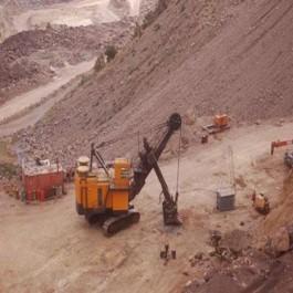 Séminaire sur les mines à naâma: Plus de 236 000 engins de la mort neutralisés