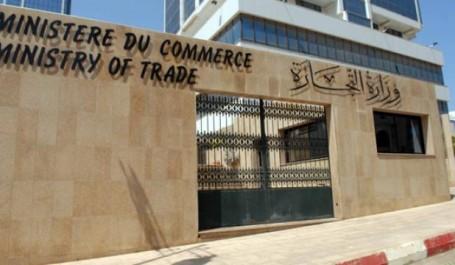 Denrées alimentaires: Le ministère du Commerce insiste sur le respect de la chaîne de froid