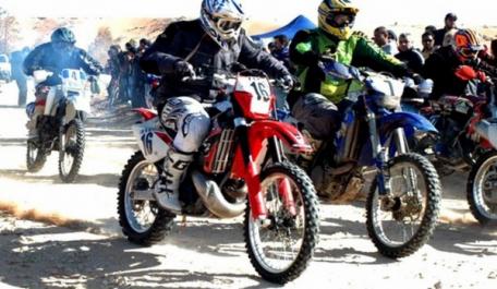 Sports mécaniques : La Fédération algérienne face au défi de la formation des techniciens locaux