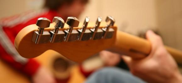 Culture: Création d'une école de musique à Médéa