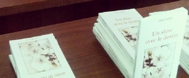Tizi Ouzou: Une autre rencontre littéraire interdite à Bouzeguene