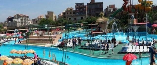Tizi Ouzou: 8 nouveaux établissements touristiques à réceptionner en 2017