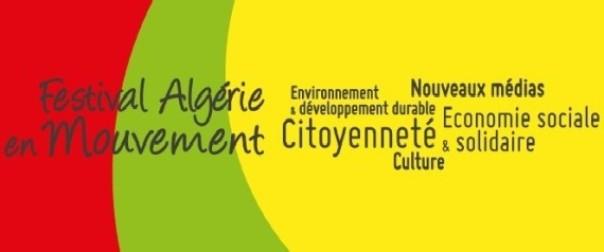 Le festival «Algérie en mouvement» revient pour une deuxième édition