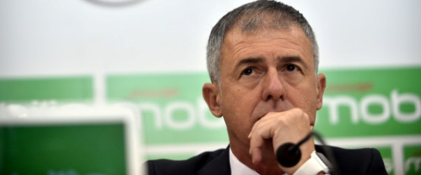 Sélection algérienne: «Nous pouvons nous qualifier au mondial 2018»