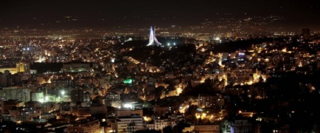Des conventions au profit de startups pour transformer Alger en «une ville intelligente»