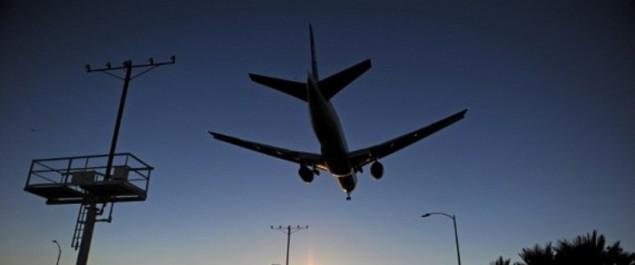 Washington prêt à interdire les ordinateurs sur tous les vols, une «menace réelle»