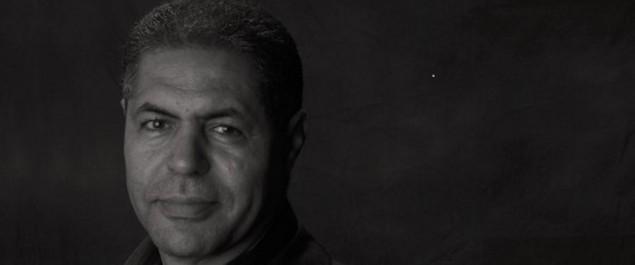 La fondation Malek Chebel voit le jour à Paris