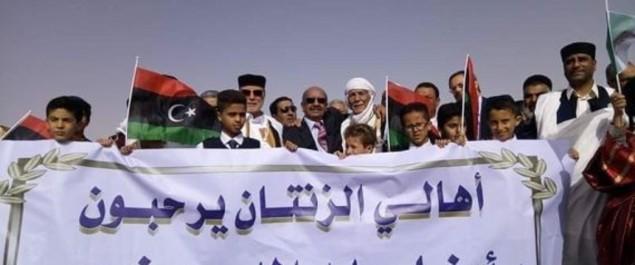 Ingérence ou coordination? Polémique en Libye sur la récente tournée d'Abdelkader Messahel