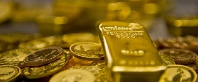 BCT: Les réserves en devises couvrent actuellement 105 jours d'importation